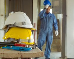 5 Key Aspects of a Building Construction Project