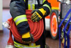 5 Methods to Clean Heat Resistant Materials