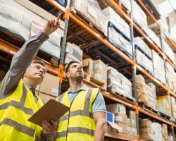 5 Ways to Save Money with Your Shipping Orders