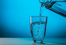 5 Ways to Choose a Water Treatment System for Your Home