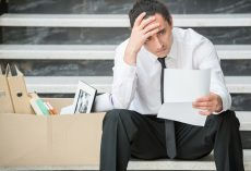5 Steps to Prepare for Your Wrongful Dismissal Lawsuit