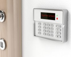6 Important Questions to Ask About Your Home Alarm