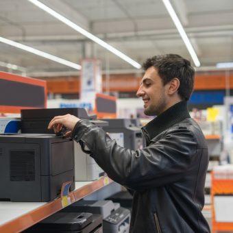 4 Best Practices to Buy the Best Photocopier