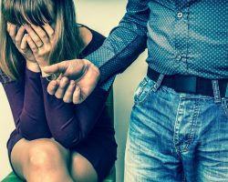 4 Ways to Reduce Stress During a Divorce