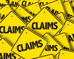 3 Essential Steps to File a Personal Injury Claim