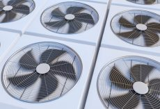5 Features of Thermoelectric Cooling Systems