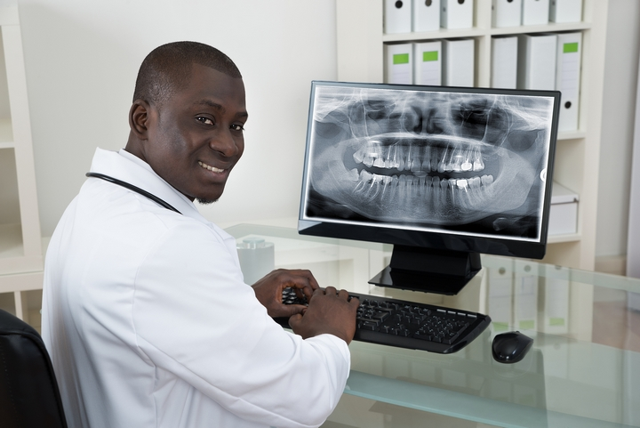 7 Qualities You Need to Work in the Dental Industry - Simply