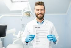 7 Qualities You Need to Work in the Dental Industry