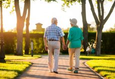 5 Questions to Start Planning for a Retirement Home