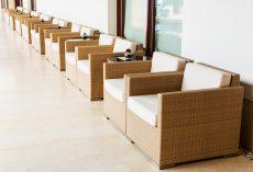 5 Benefits of Amish Furniture
