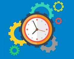 4 Benefits of Employee Timesheet Software