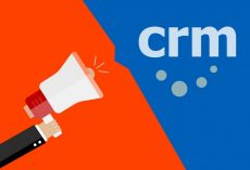 5 Benefits of Using a Real Estate CRM