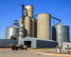 6 Benefits of Steel Agricultural Buildings