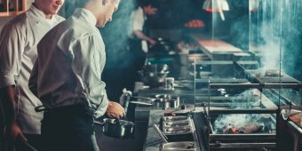 6 Shopping Tips for Buying Kitchen Equipment