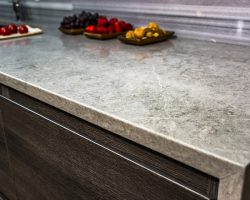 4 Perks of Granite Countertops