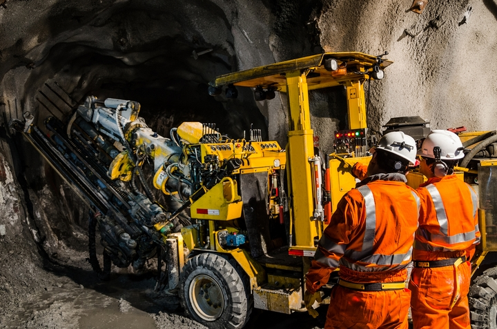 Moving Truck Companies >> 5 Maintenance Tips for Mining Equipment - Simply Life