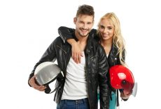 7 Important Qualities of a Good Motorcycle Helmet