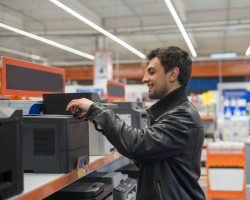 4 Best Practices to Buy the Best Photocopier