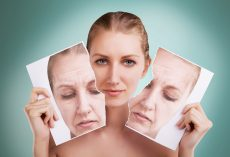 Transforming Your Appearance: 4 Benefits of Botox