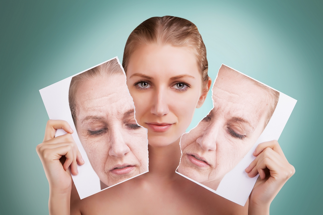 Image result for botox benefits
