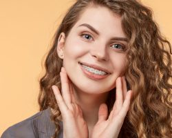 4 Vital Tips to Take Care of Your Braces