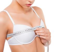 5 Steps to Prepare Yourself for Cosmetic Surgery