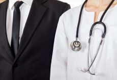 4 Suggestions for Hospitals to Increase Their Profits