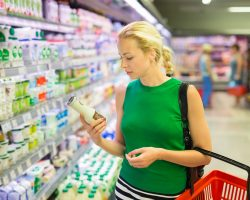 5 Tips to Shop at Health Food Stores on a Budget