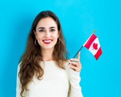 6 Guidelines to Prepare for Your Canadian Immigration
