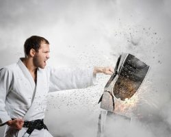 7 Easy Ways to Destroy Your Computer Hard Drive