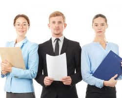6 Guidelines to Working With Job Recruiters