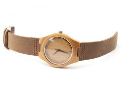 6 Best Features of a Wooden Watch