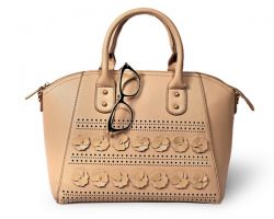 4 Shopping Tips When You're Buying a Leather Bag