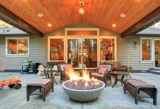 5 Maintenance Tips For Your Patio Furniture