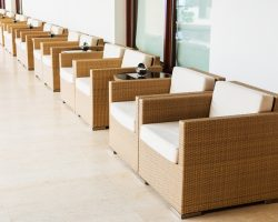 5 Benefits of Amish Furniture
