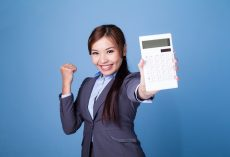 5 Tips to Win a Small Business Grant