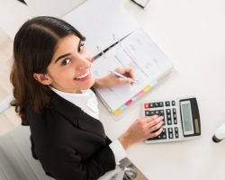 5 Investment Tips for the Best GIC Rates