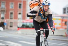 6 Benefits of Owning a Fixie Bike