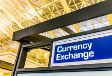 4 Common Practices of Currency Exchange
