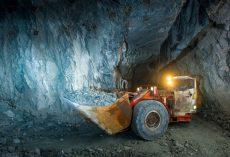 5 Maintenance Tips for Mining Equipment