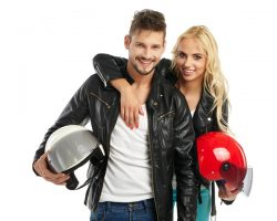 7 Important Qualities of a Good Motorcycle Helmet