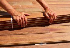 7 Types of Decks to Renovate a Backyard