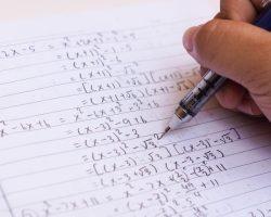 Four Tips for Better Grades in University