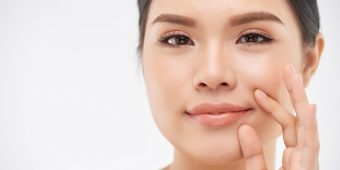 6 Best Ways on How to Stay Looking Young