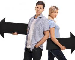 8 Positive Effects of Divorce On Children
